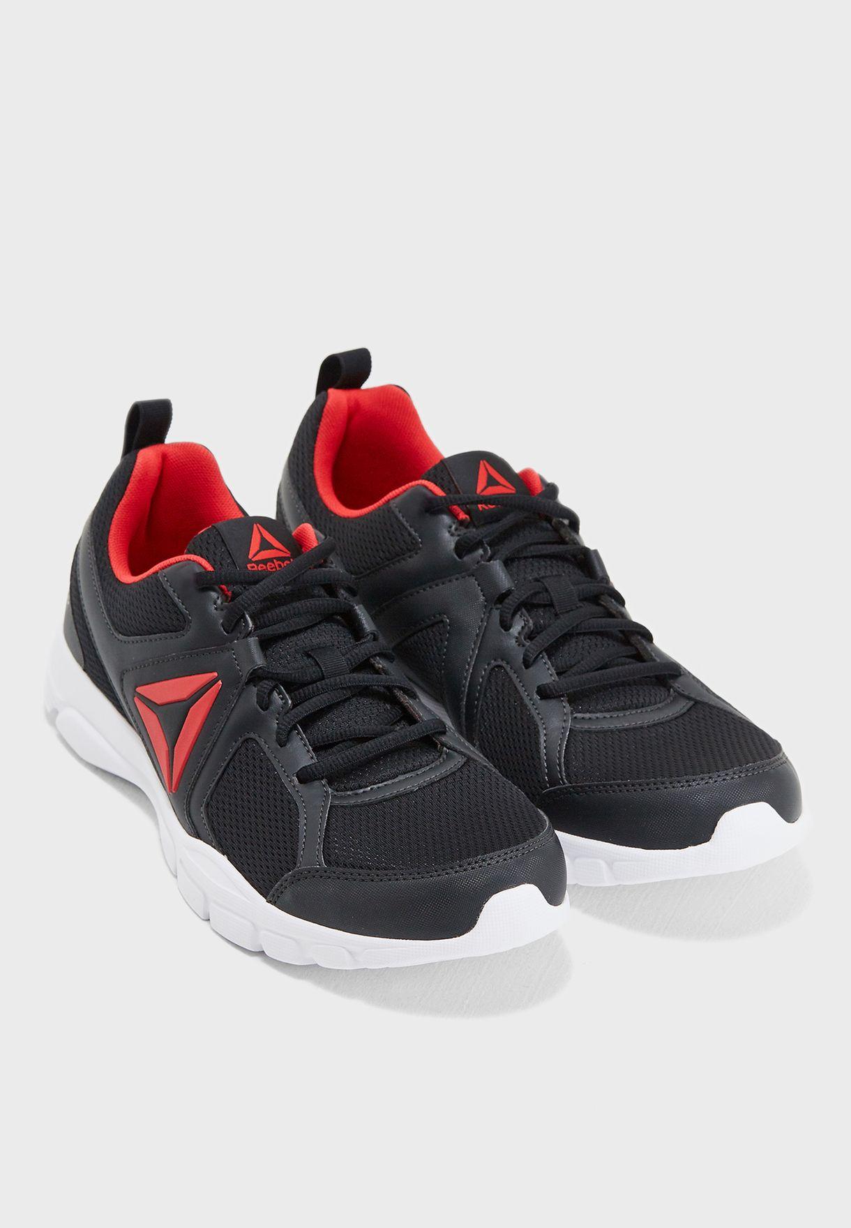 3b8c810b662e84 Shop Reebok black 3D Fusion TR CN4854 for Men in UAE - RE019SH11UAU