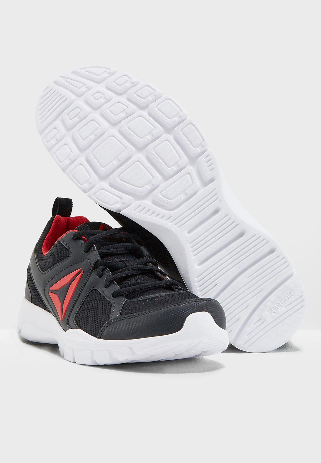 9beee8112c43 Shop Reebok black 3D Fusion TR CN4854 for Men in UAE - RE019SH11UAU