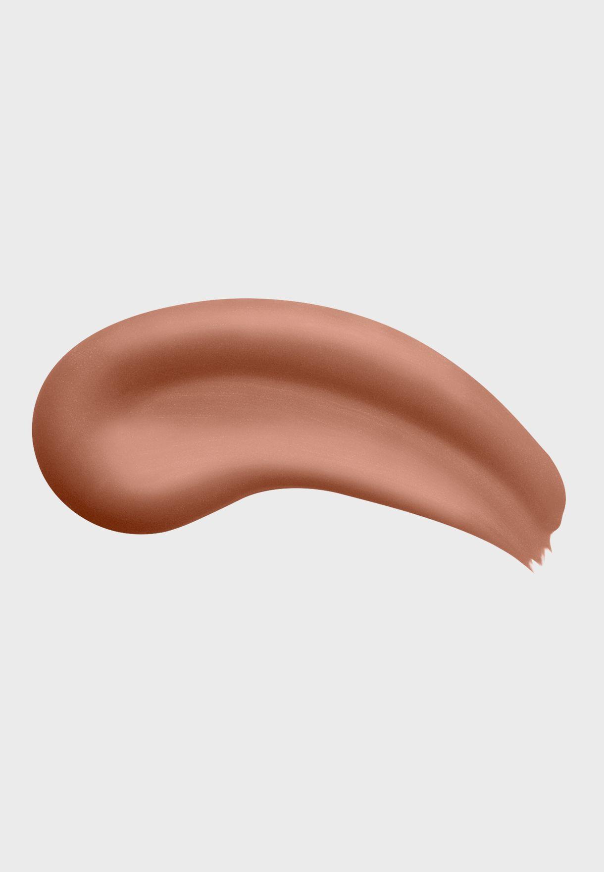 Sweet Tooth Chocolates Lipstick 844