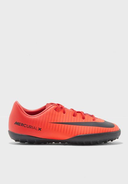 Mercurialx Victory VI TF Kids