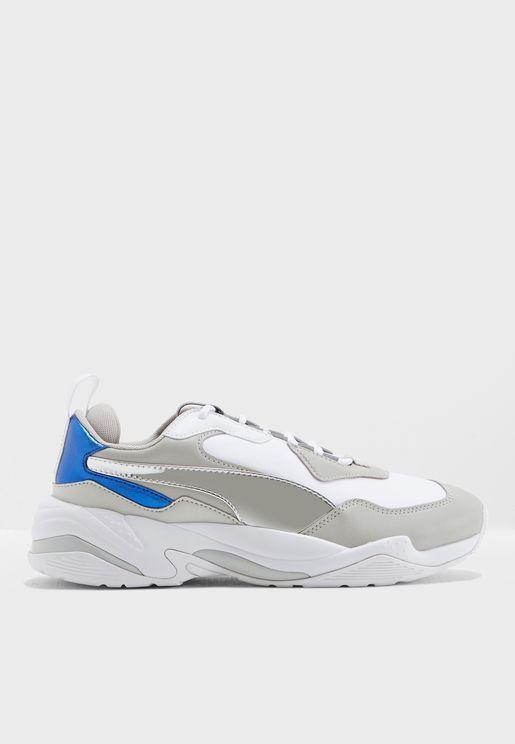 حذاء ثاندر اليكتريك