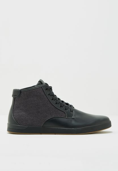 Boden Sneakers