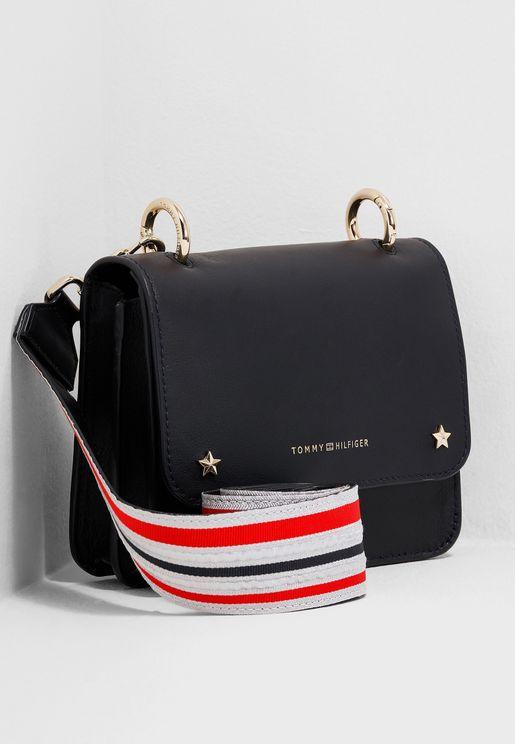 1d5ee3d22ad Tommy Hilfiger Handbags for Women   Online Shopping at Namshi UAE