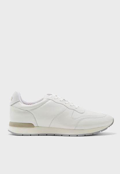 Sebby Sneakers