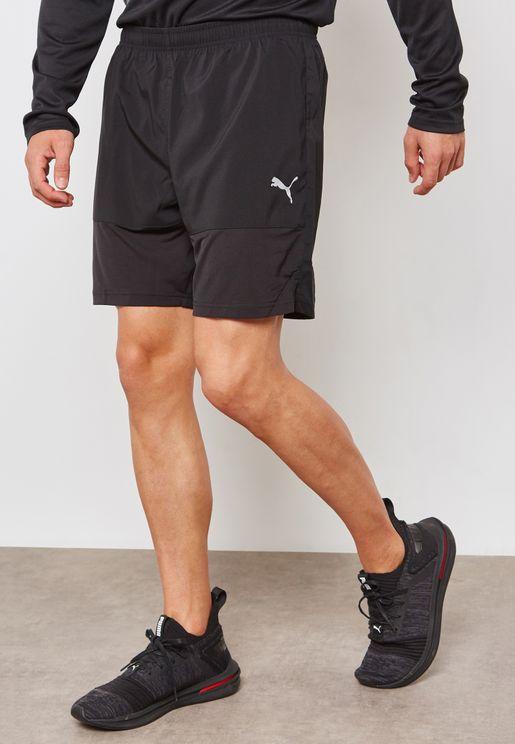 """Ignite 7"""" Shorts"""