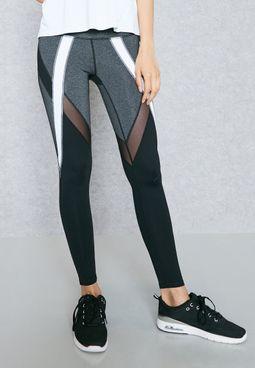 Xenia Leggings