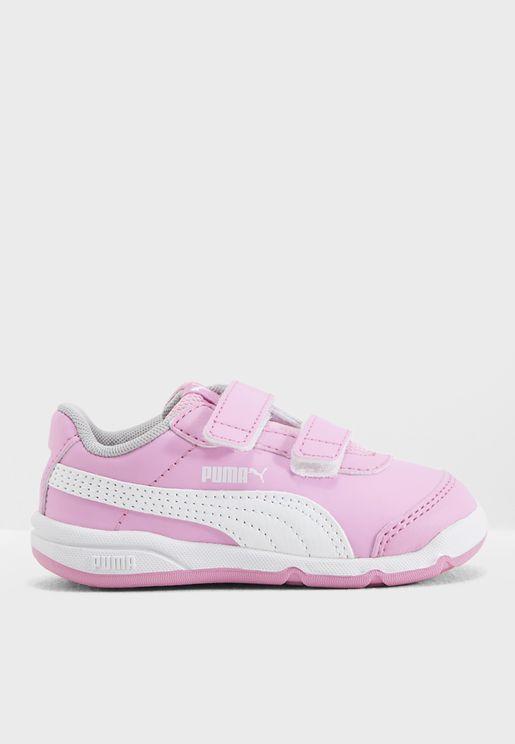 Infant Stepfleex 2 SL V