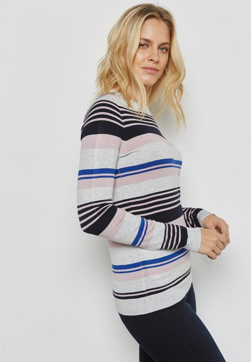 Perkins Sweaters Women And Dorothy 100 For Cardigans Under Online
