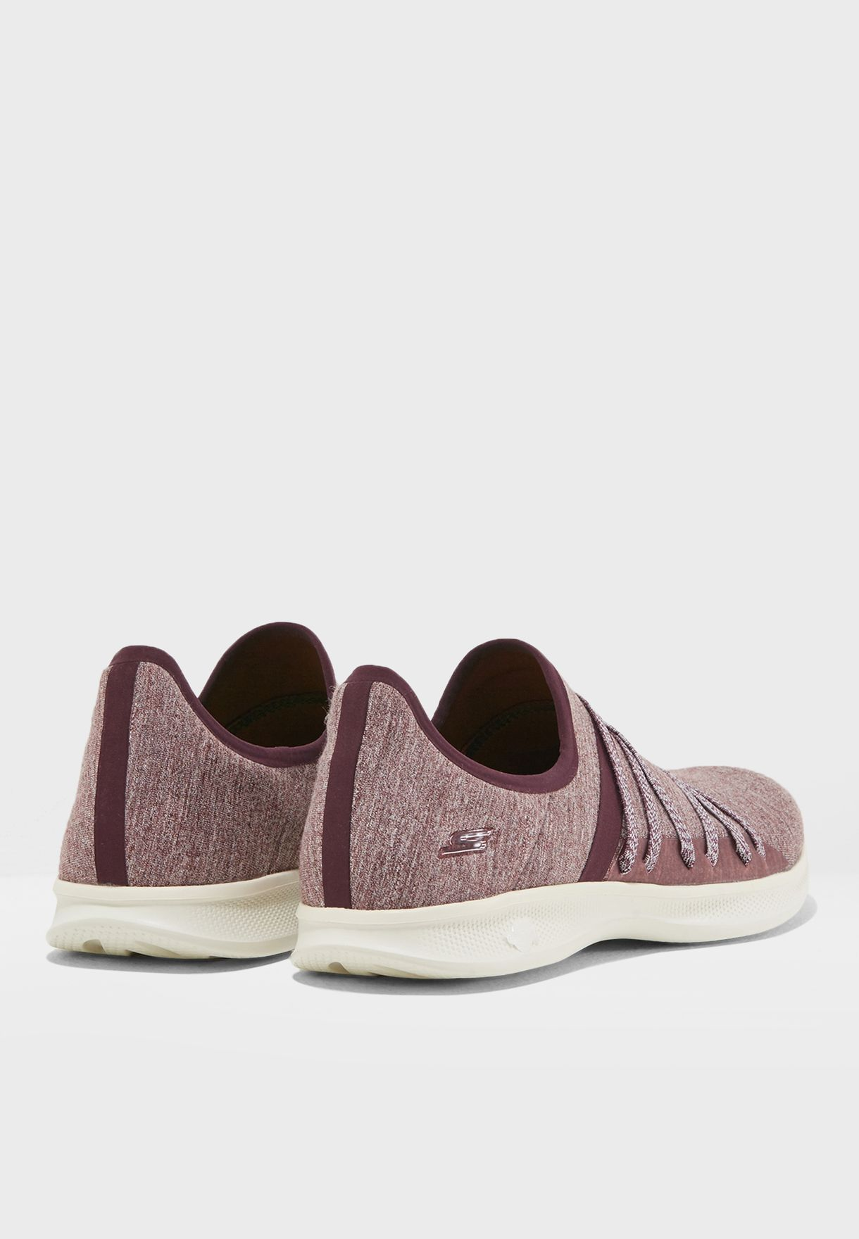 حذاء جو ستيب لايت - ستريفد