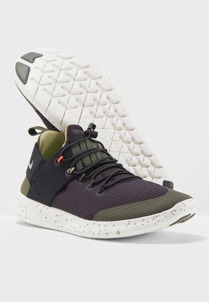 buy online 164a4 c90af Nike. Free RN CMTR 17 Utility ...
