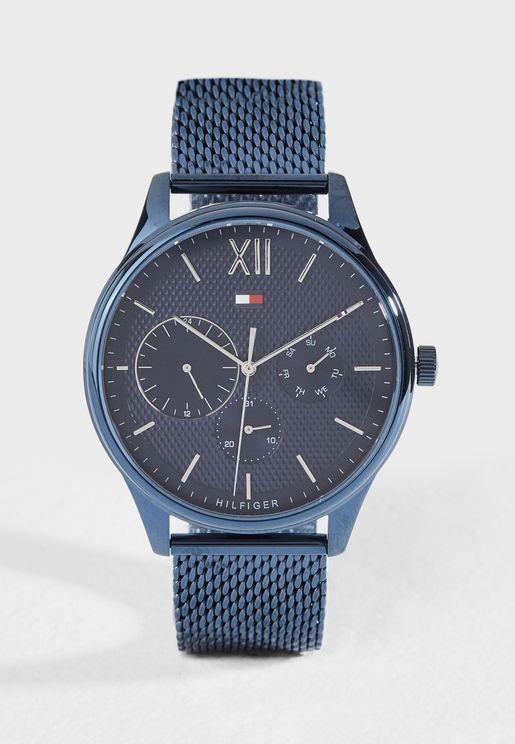 1791421 Damon Watch