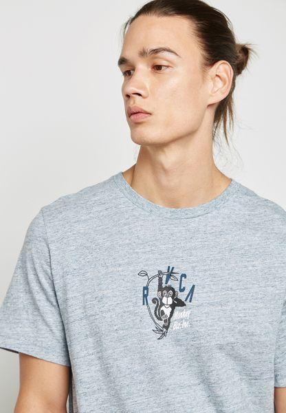 Monkey Biz T-Shirt