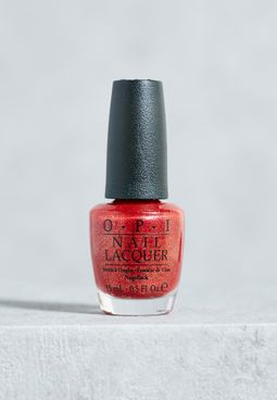 Nail Lacquer   Magazine Cover Mouse 15Ml/0.5Oz