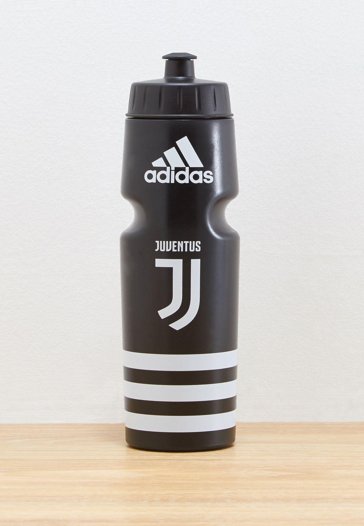 Juventus Bottle