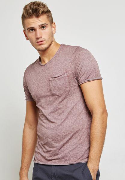 Bertel T-Shirt