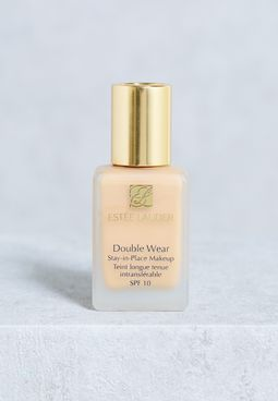 Double Wear Stay in Place SPF10 30ml - #05