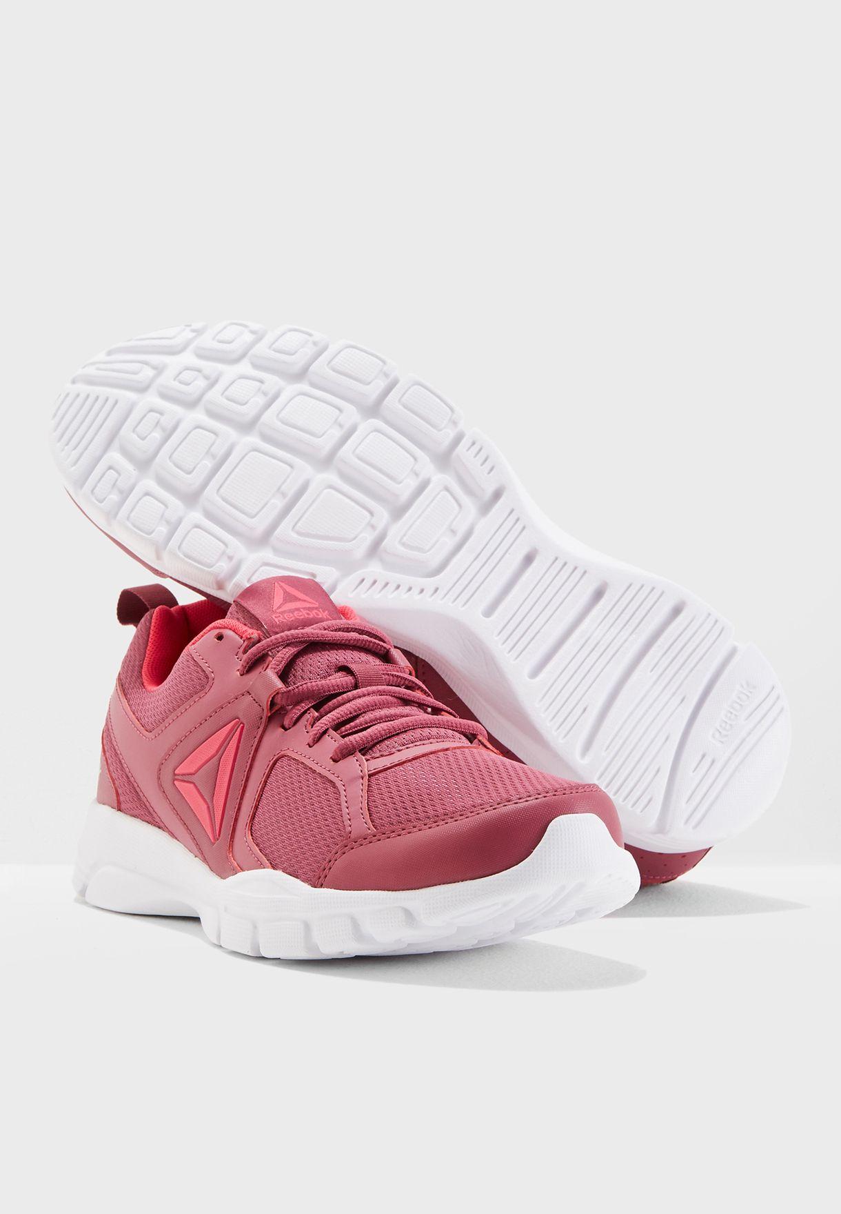 حذاء 3 دي فيوجن