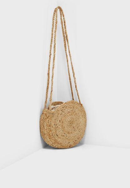 Caspio Bag