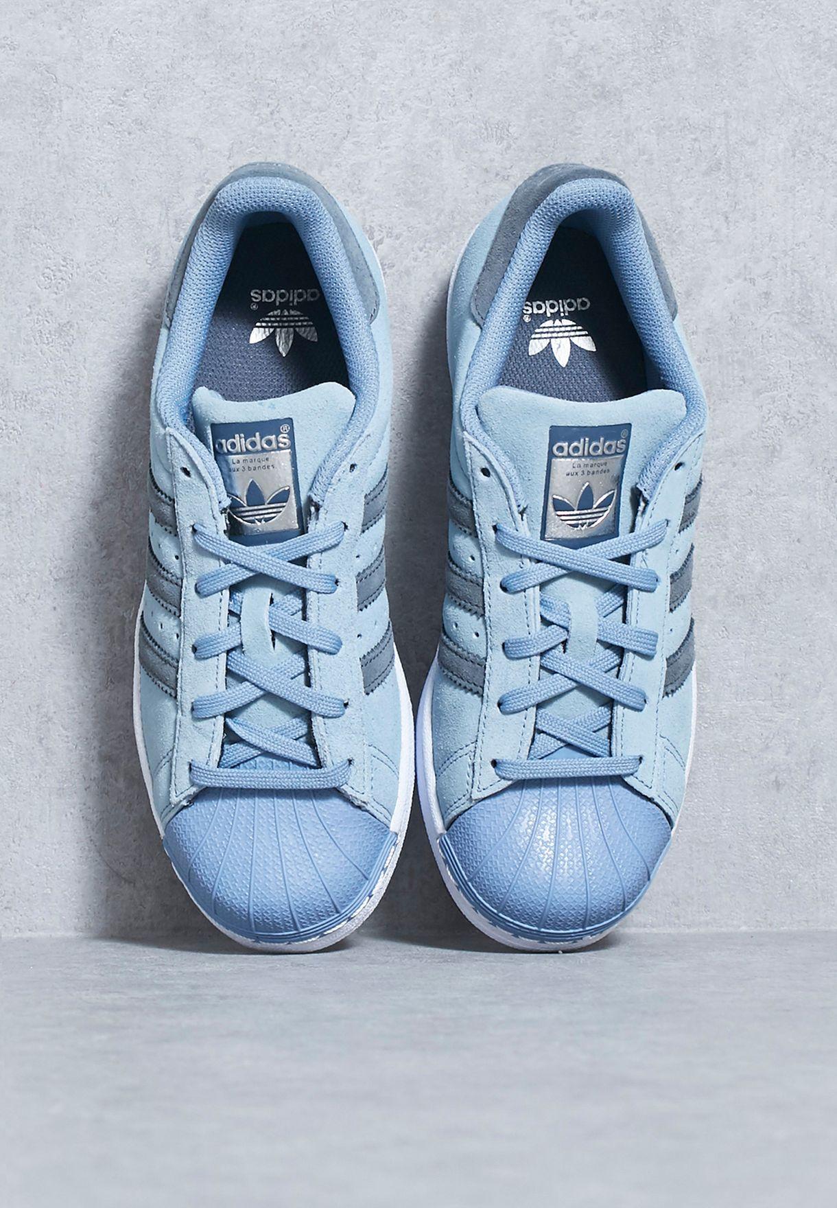 detailed pictures 2e73e cbe6d adidas Originals. Superstar Youth