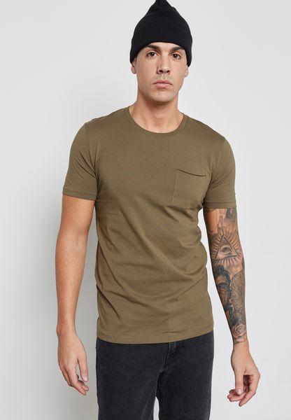 Nowa T-Shirt