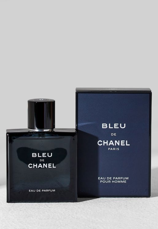 Bleu For Male - 50ml EDP