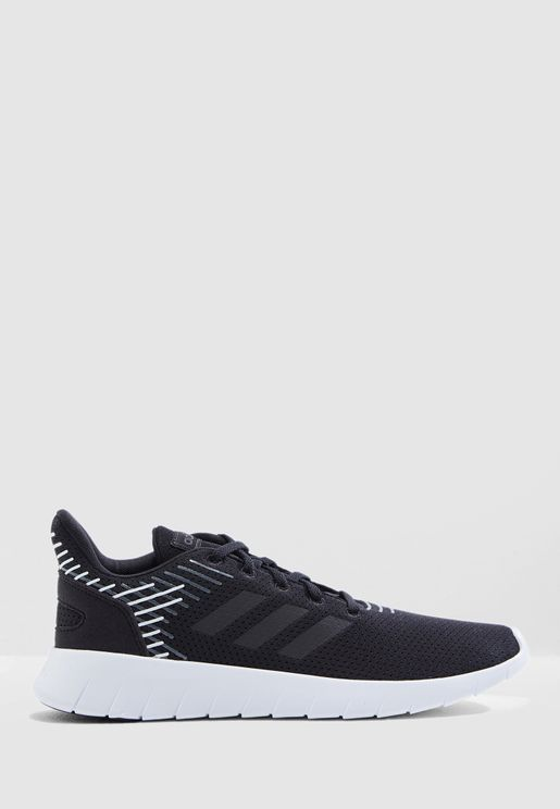 lowest price ceba2 bc399 adidas Collection for Women   Online Shopping at Namshi UAE