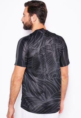 Nike Neymar Graphic T-Shirt