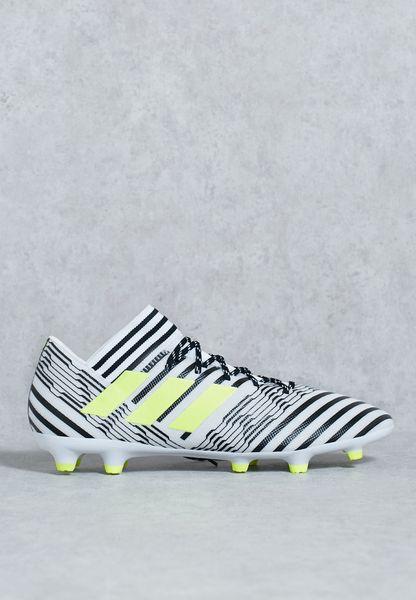 حذاء نيميز 17.3 اف جي