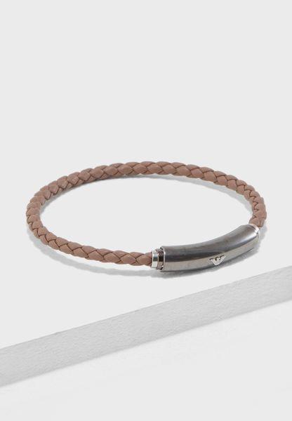 EGS2468060 Casual Bracelet