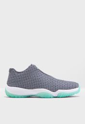 super popular b2bcb 012f9 Shop Nike multicolor Air Jordan Future Low 718948-006 for Men in Saudi -  NI727SH01HDQ