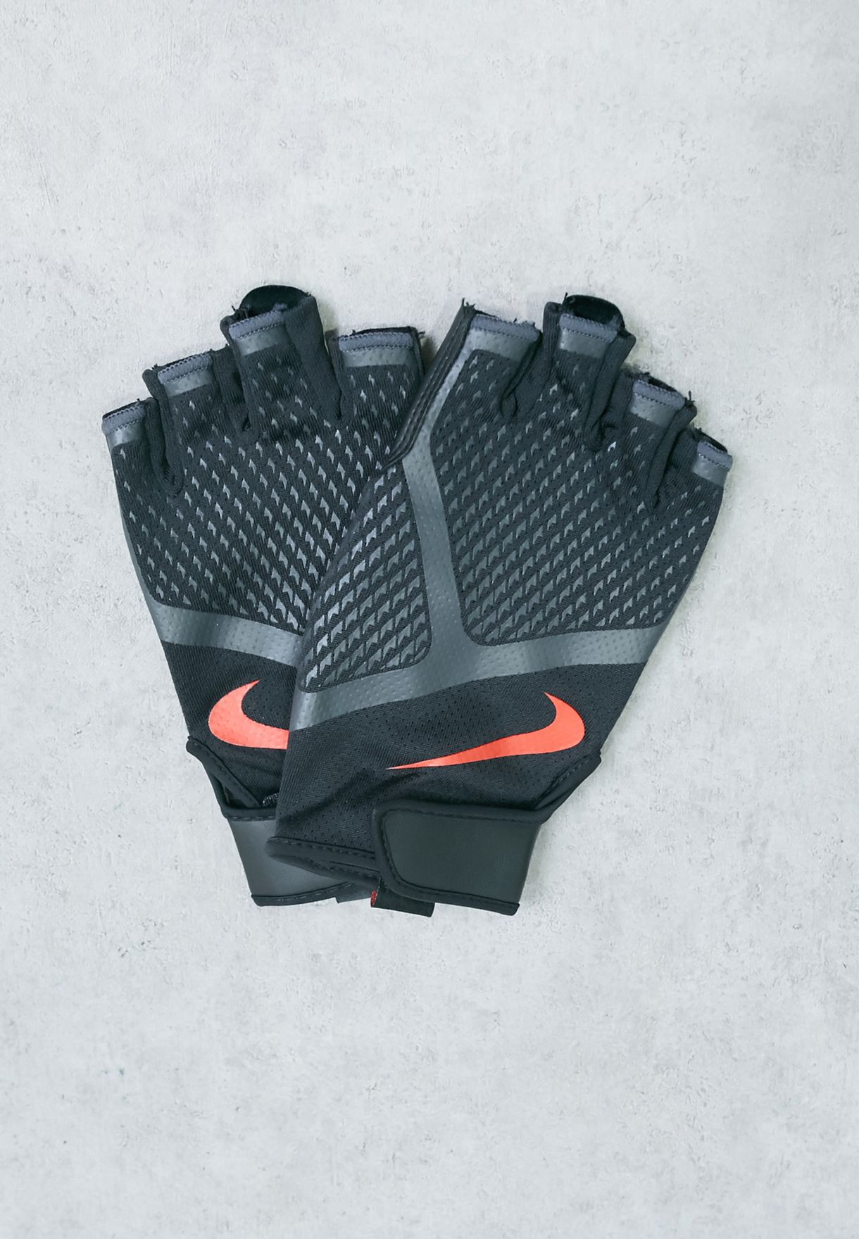fabe4e84d5 Renegade Training Gloves