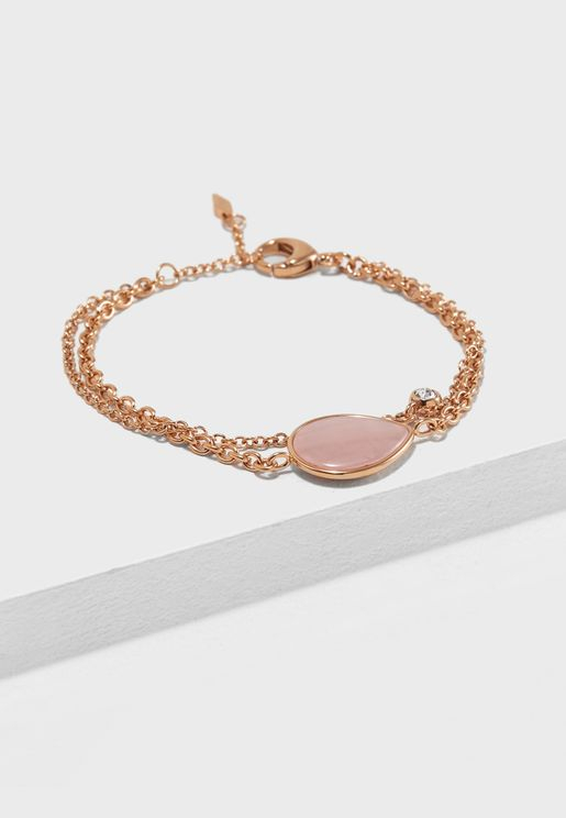 Iconic Bracelet