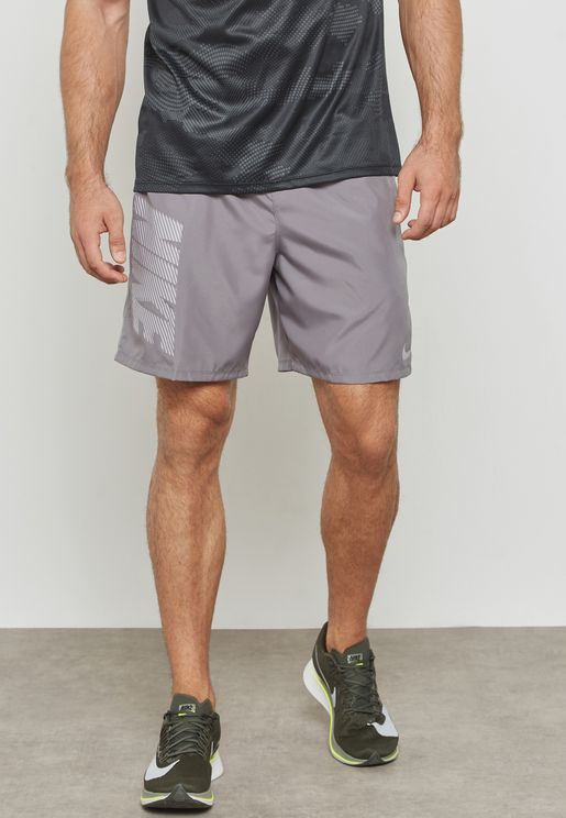 "Dri-FIT 7"" Shorts"