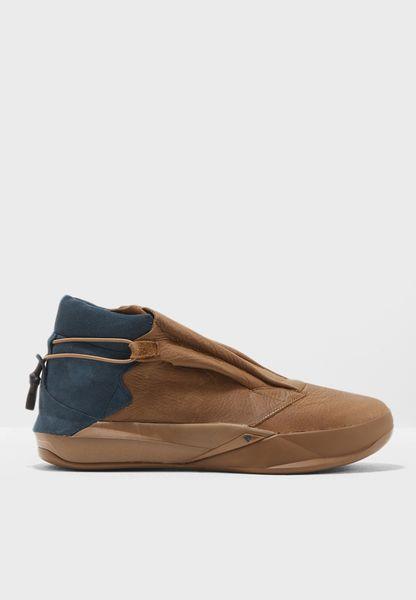 Fulture Legend Sneakers