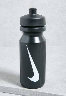 Big Mouth 650ML Water Bottle
