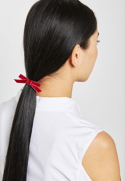 Etardovia Bow Tie