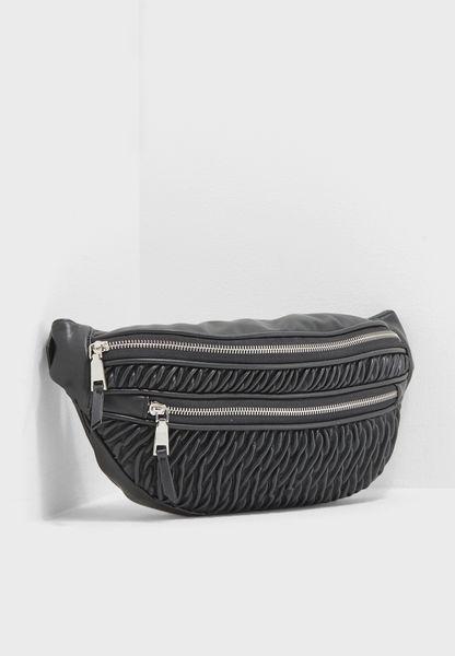 Melania Bag