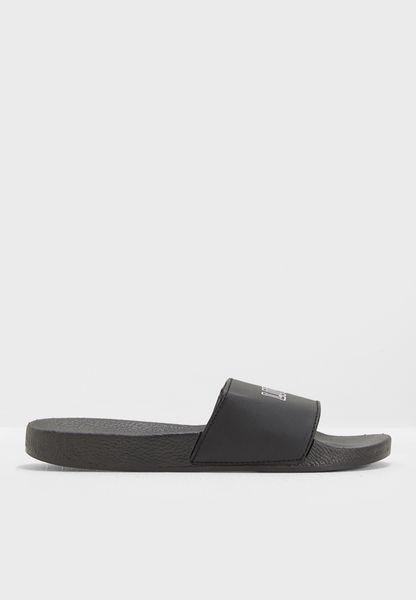 Love Hate  Sandals