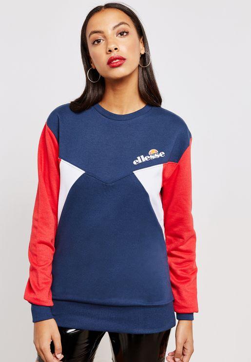 b637321c1546 Ellesse Collection for Women | Online Shopping at Namshi UAE