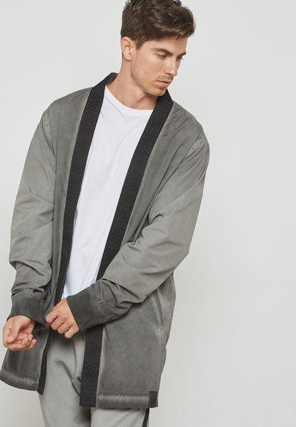 XO Kimono