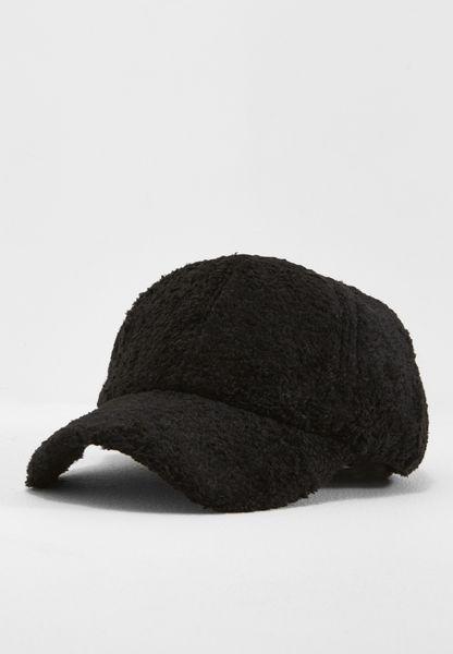 Mirenawien Baseball Cap
