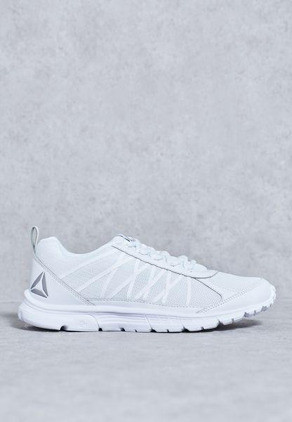 حذاء سبيدلوكس 2.0