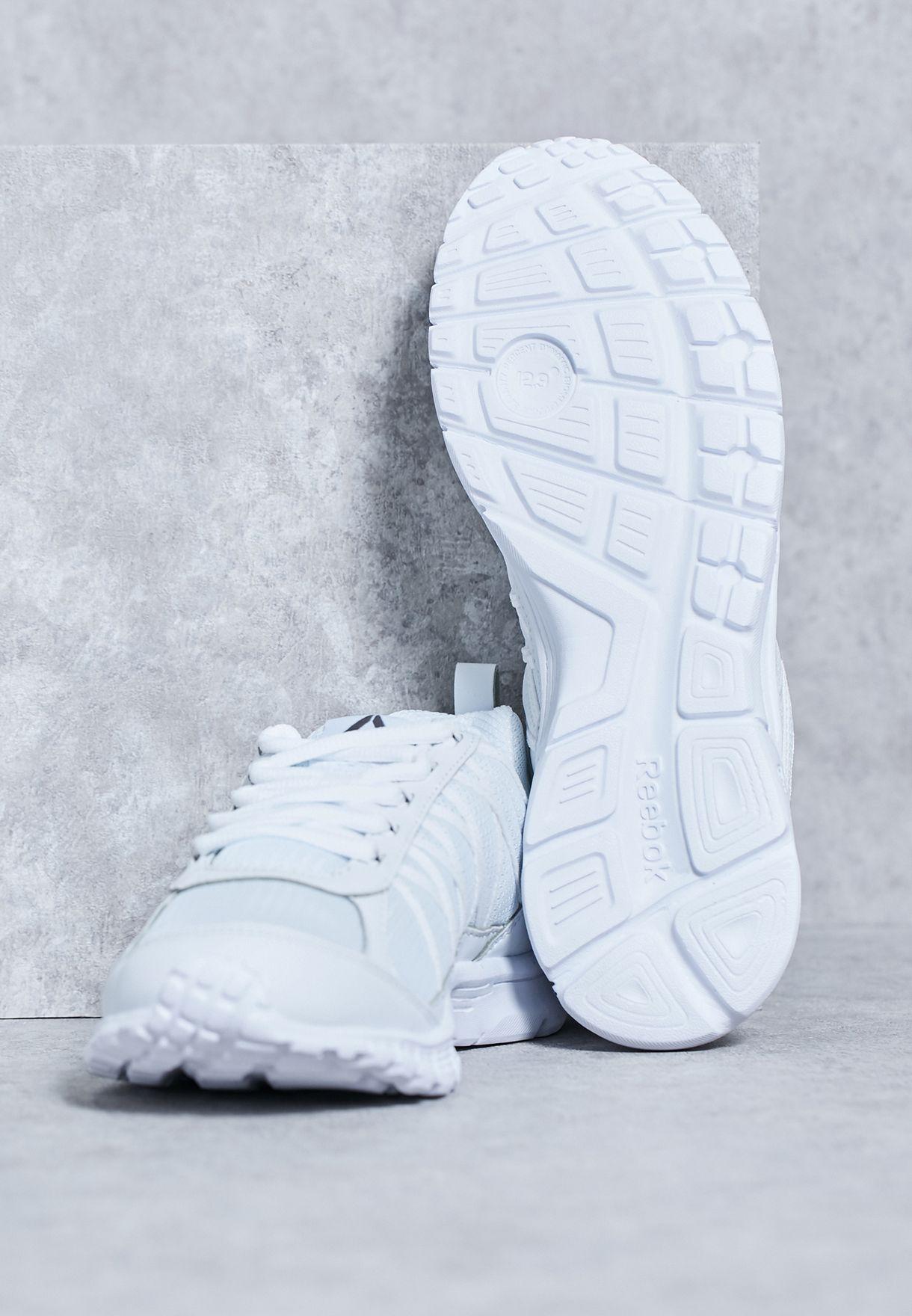 575c0321b8f3 Shop Reebok white Speedlux 2.0 BD5450 for Women in UAE - RE019SH01XQW