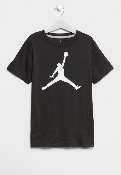Youth Jumpman T-Shirt