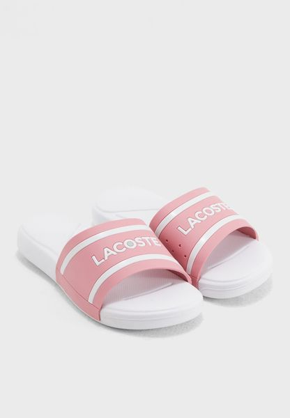 Kids L.30 118 2 Slip On