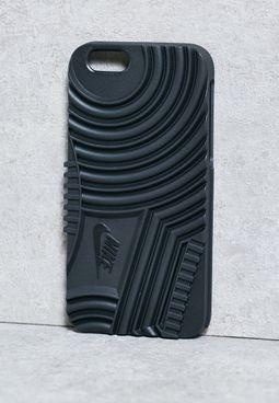 غطاء هاتف آيفون 6