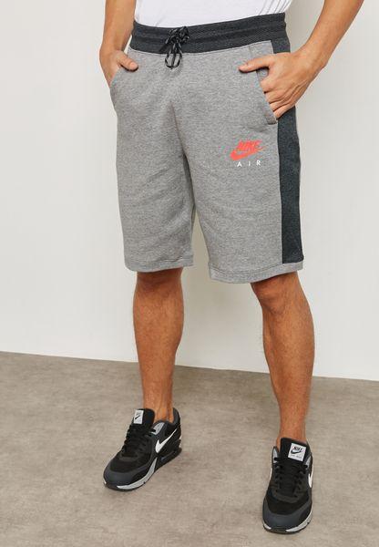 Air Shorts