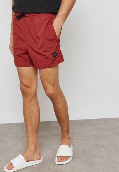 Tino Swim Shorts
