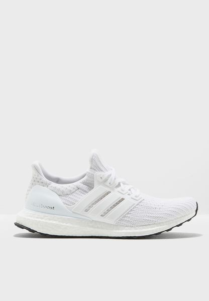 adidas ultra boost multicolor v360 nike outlet store vacaville ca