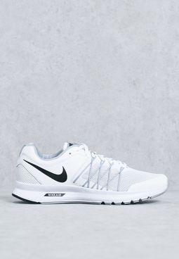 nike slippers price in qatar